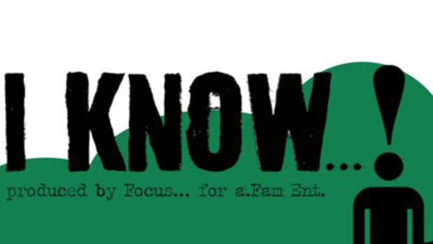 focus-iknow.jpg