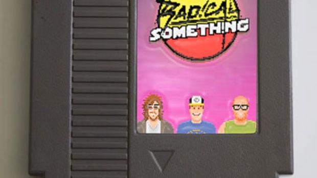 radicalsomething-longhairdontcare.jpg