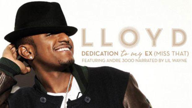 lloyd-dedicationex.jpg