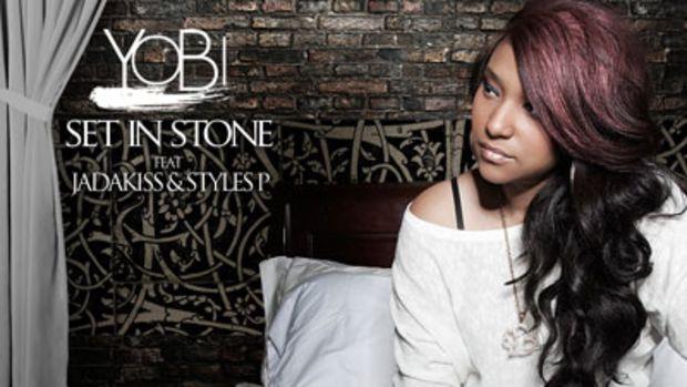 yobi-setinstone.jpg