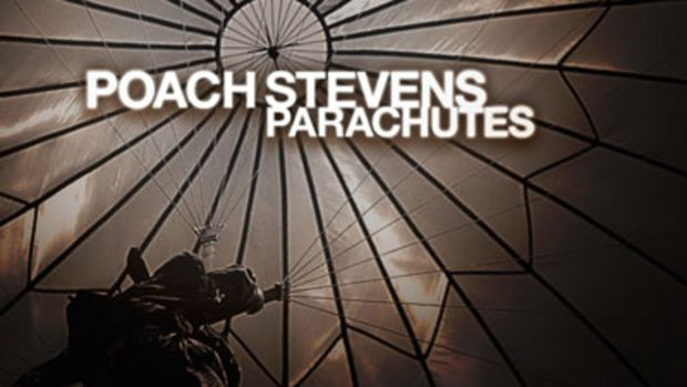 poachstevens-parachutes.jpg