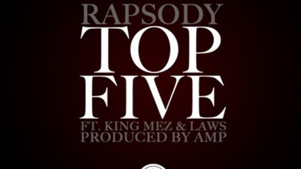 rapsody-topfive.jpg