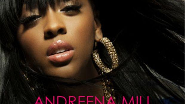 andreenamill-key2yourheart.jpg