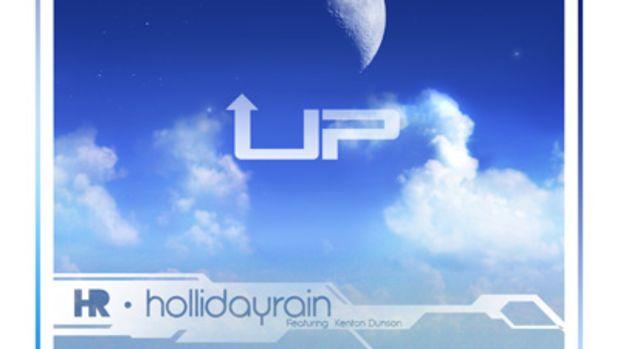 hollidayrain-up.jpg