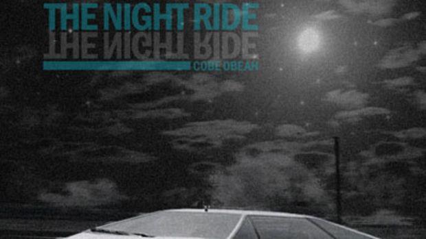 cobeobeah-nightride.jpg