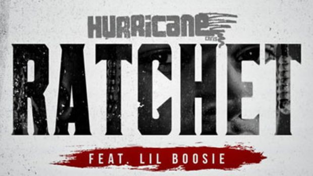 hurricanechris-ratchet.jpg