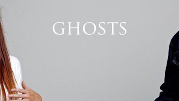 madeheights-ghosts.jpg