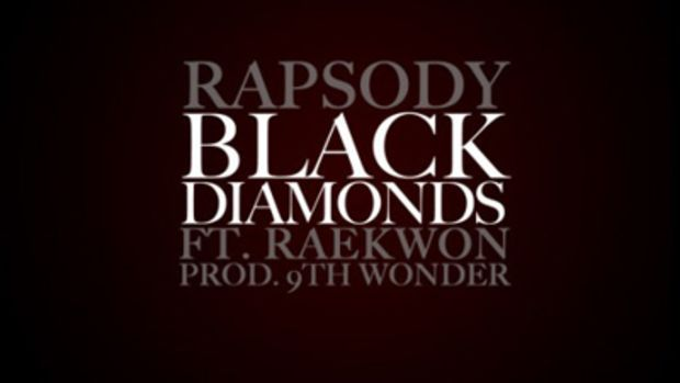 rapsody-blackdiamonds.jpg
