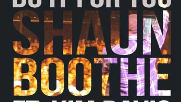 shaunboothe-doitforyou.jpg