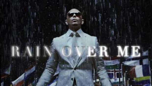 pitbull-rainoverme.jpg