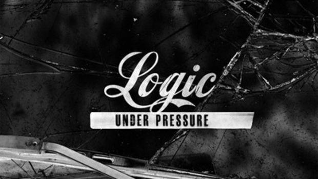 logic-under-pressure.jpg