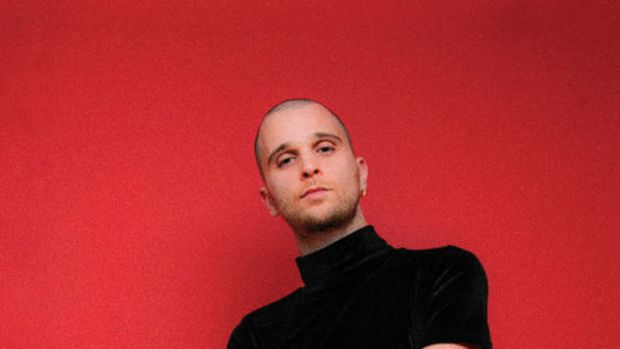 jmsn-whatever-makes-you-happy.jpg