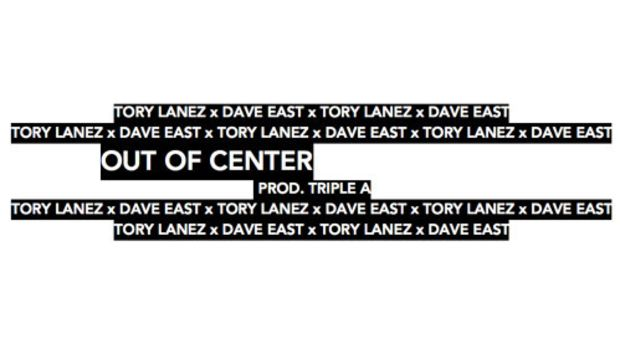 tory-lanez-out-of-center.jpg