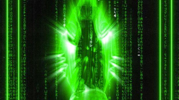 a-chal-matrix.jpg