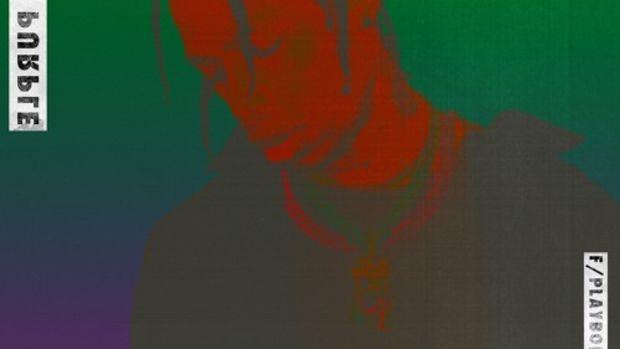 travis-scott-green-purple.jpg
