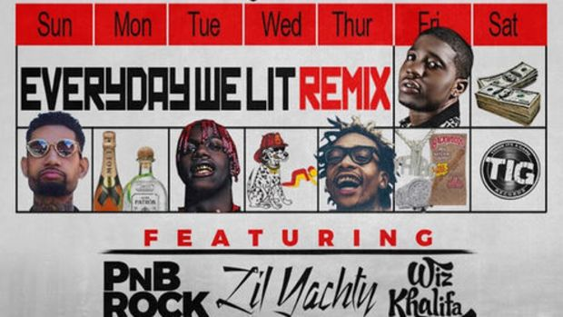 yfn-lucci-everyday-we-lit-remix.jpg