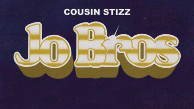 cousin-stizz-jo-bros.jpg