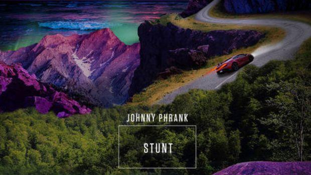 johnny-phrank-stunt.jpg