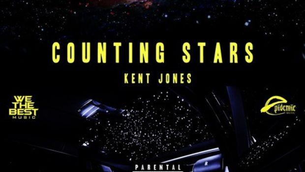 kent-jones-counting-stars.jpg