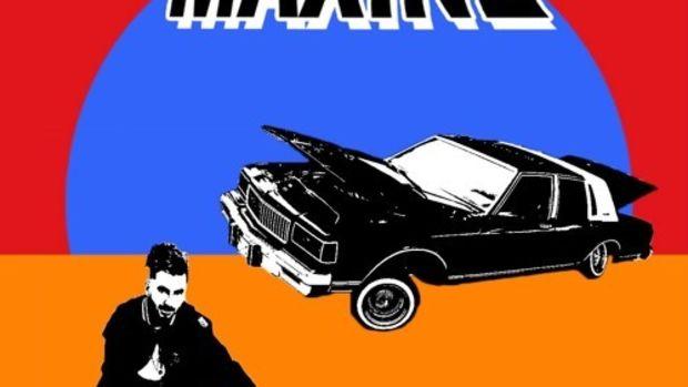 benny-cassette-maxine.jpg