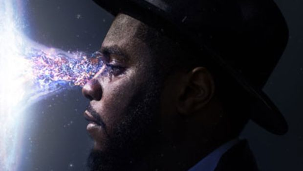 bigkrit-payattention.jpg