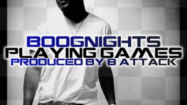 boognights-playinggames.jpg