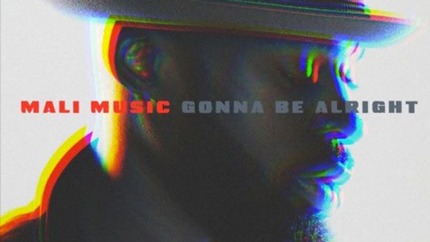 mali-music-gonna-be-alright.jpg