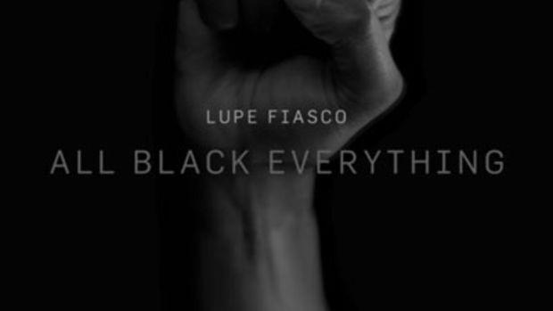 lupefiasco-allblackeverything.jpg