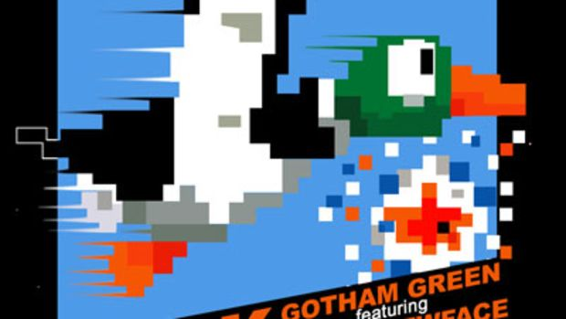 gothamgreen-duck.jpg