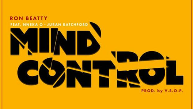 ron-beatty-mind-control.jpg