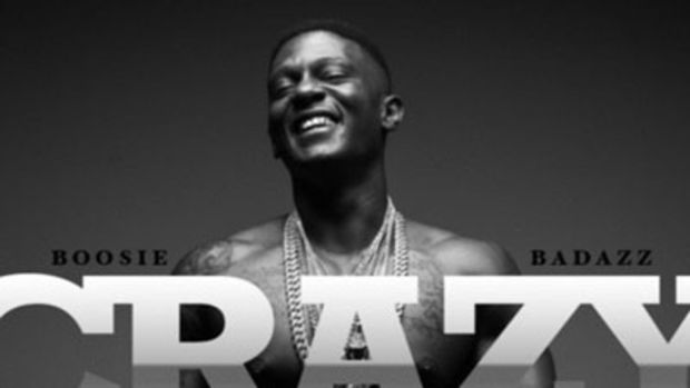 boosie-crazy.jpg