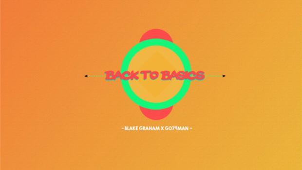 blake-graham-back-to-basics.jpg