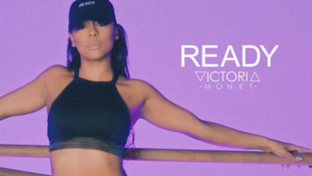 victoria-monet-ready.jpg