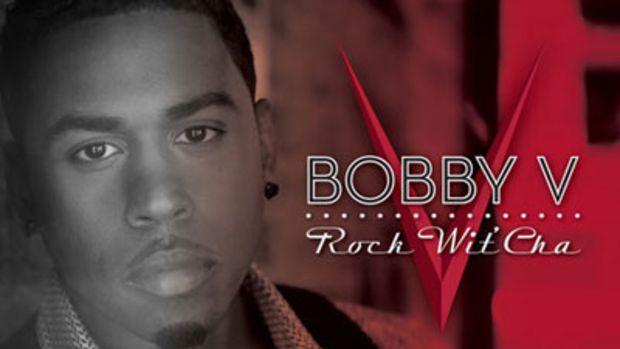bobby-rockwitcha.jpg