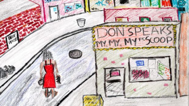 donspeaks-mymymy.jpg