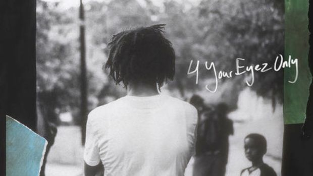 j-cole-4-your-eyez-only.jpg