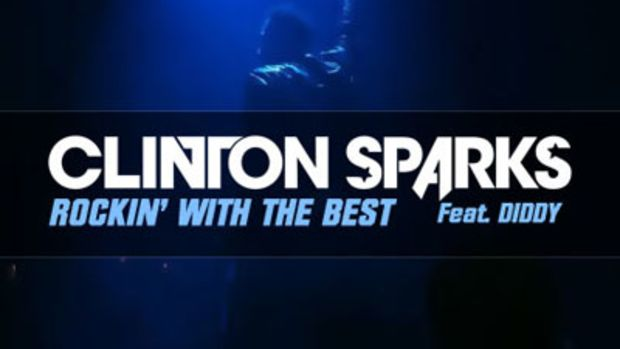 clintonsparks-rockinwiththebest.jpg