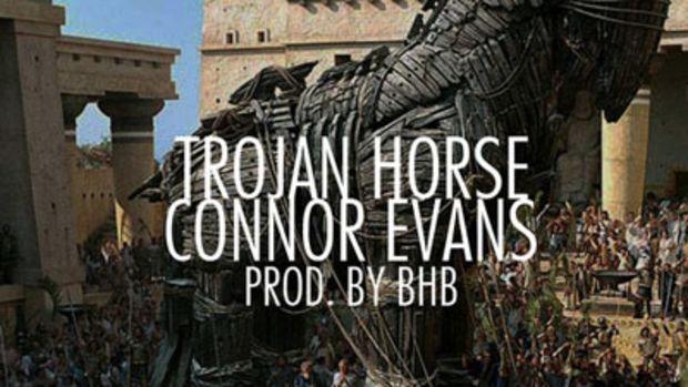 connorevans-trojanhorse.jpg