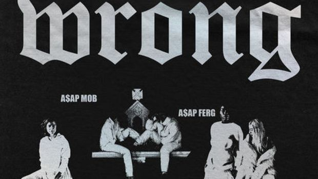 asap-mob-wrong.jpg