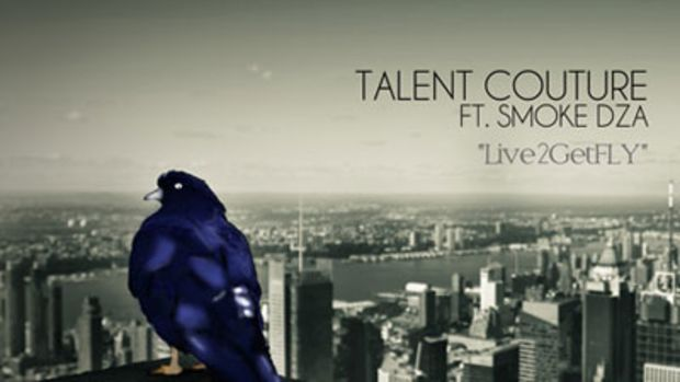 talentcouture-live2getfly.jpg