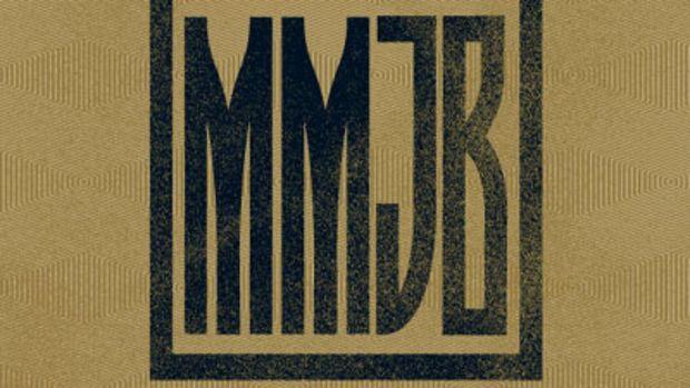 mmjb-dayjob.jpg