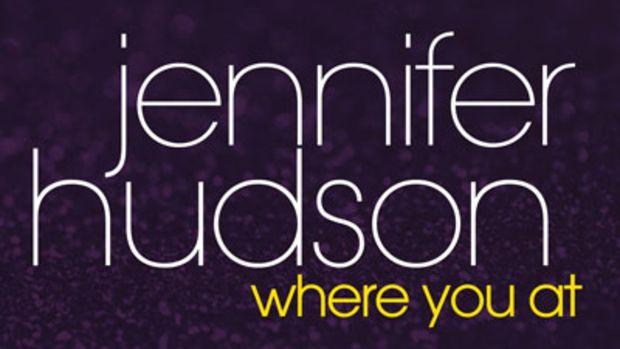 jenniferhudson-whereyouat.jpg