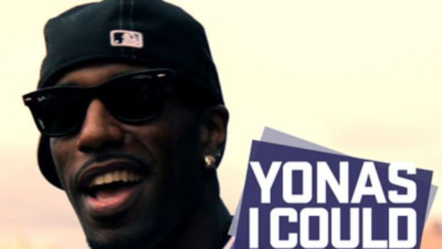 yonas-icould.jpg