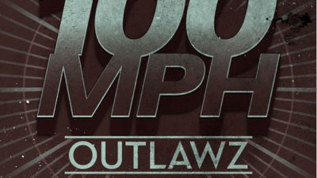 outlawz-100mph.jpg