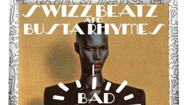 swizzbeatz-badone.jpg
