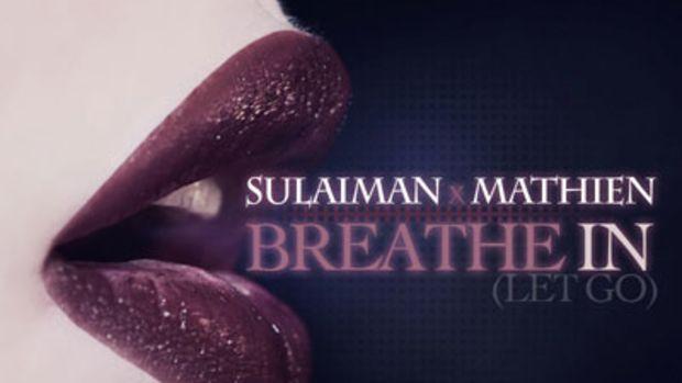 sulaiman-breathein.jpg