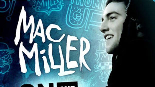 macmiller-onandon.jpg
