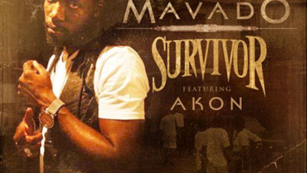 mavado-survivor.jpg