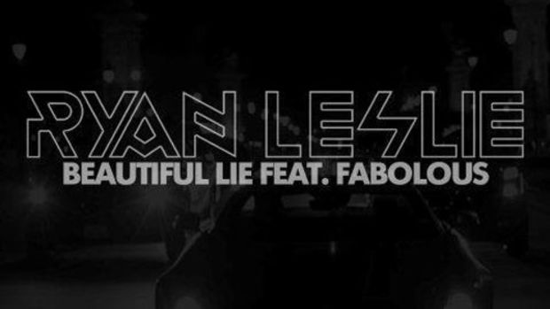 ryanleslie-beautifulie.jpg