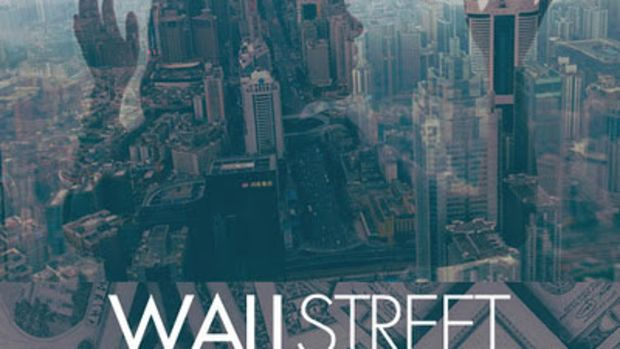 afterthesmoke-wallstreet.jpg